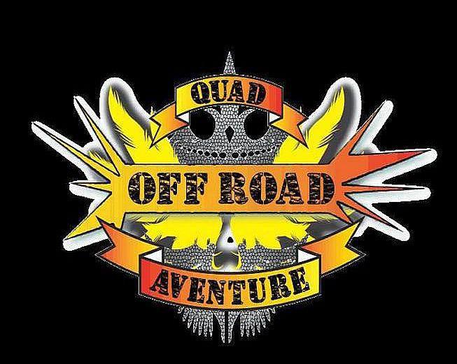 (c) Quad-off-road-aventure.fr
